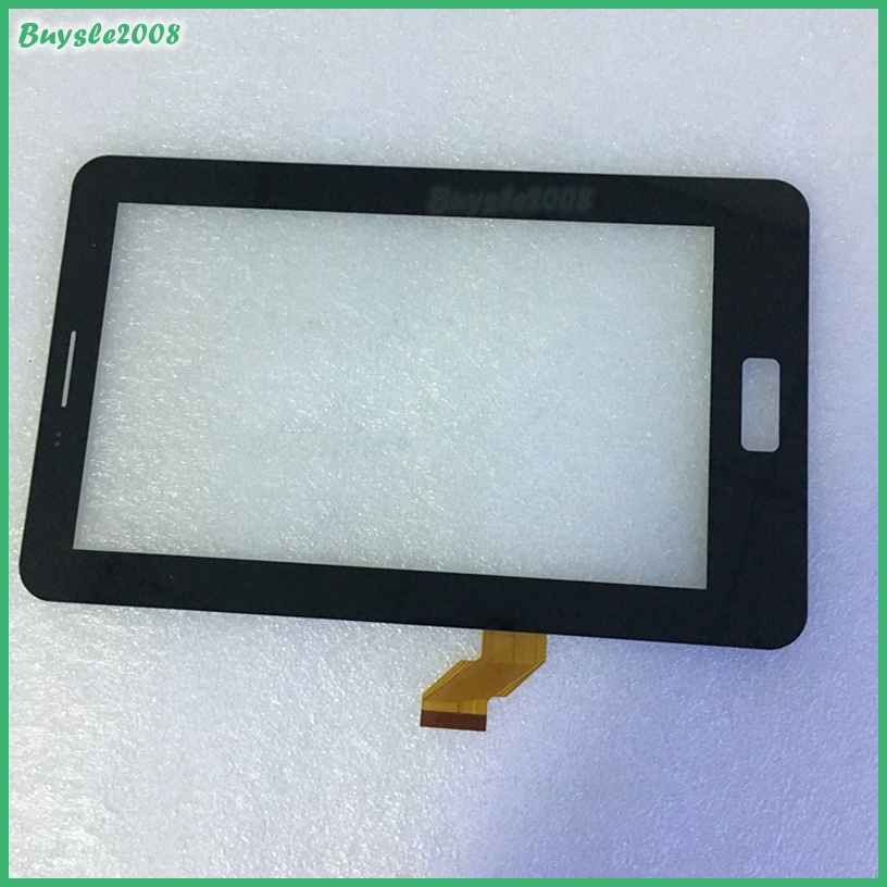 For A11120700010_V01 Tablet Capacitive Touch Screen 7 inch PC Touch Panel Digitizer Glass MID Sensor Free Shipping for lcgb0701144 tablet capacitive touch screen 7 inch pc touch panel digitizer glass mid sensor free shipping