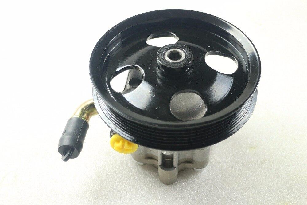 Мощность насоса рулевого управления подходит для Holden Мощность насоса рулевого управления VZ Commodore, Кале WL Statesman, caprice 6 и 8 цилиндр, 251607095918