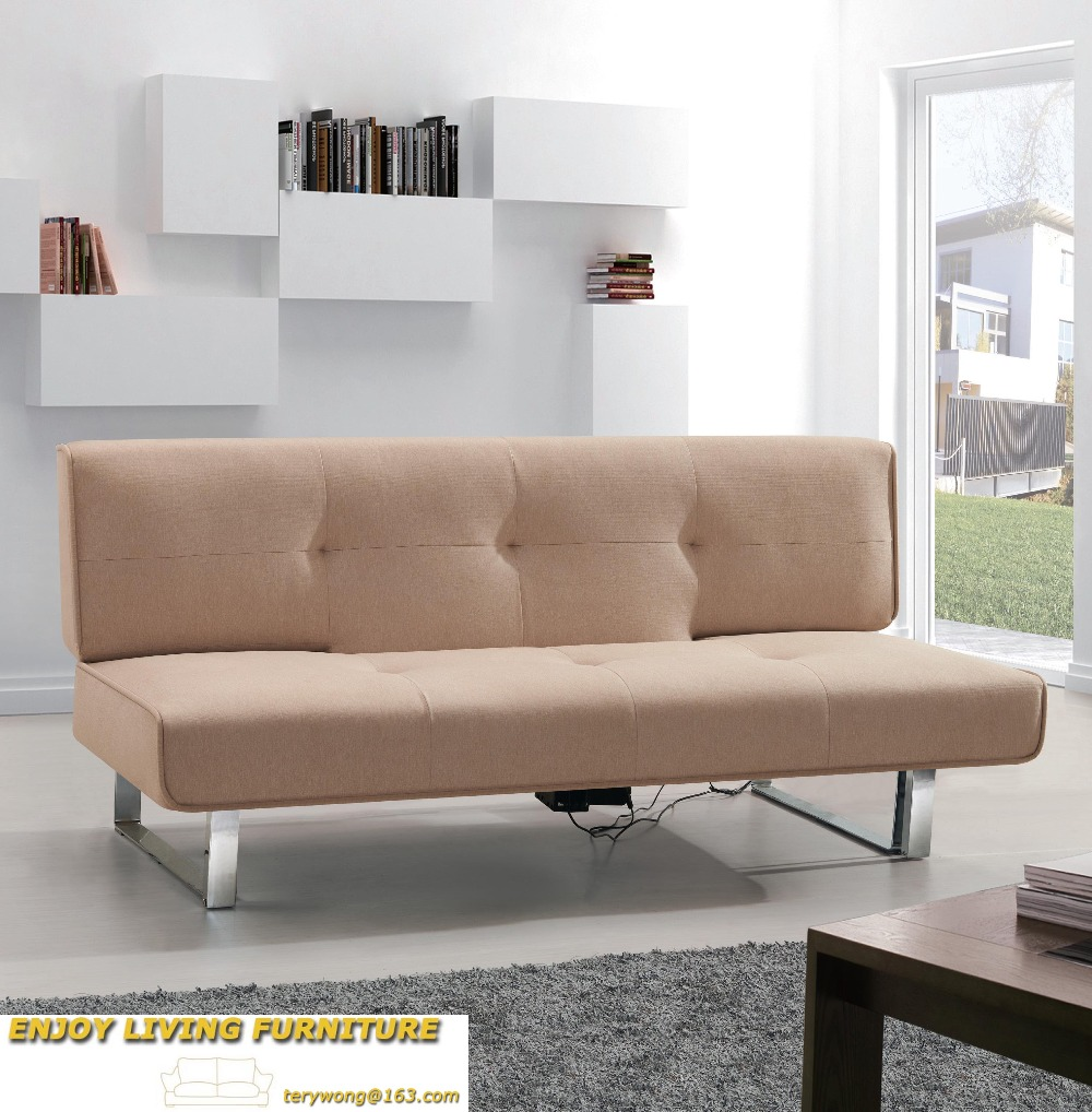 Sofas For Living Room Direct Factory In European Style Three Seat Modern No Fabric Bean Bag Chair Hot New Functional Sofa Beds From
