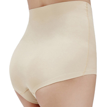 shaper Pants Waist trainer shapewear butt lifter Slimming Belt modeling strap body shaper Sexy Lingerie Control