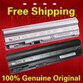 Free shipping BPS14 BPL14 Original laptop Battery For SONY VGN-TT11 VGN-TT13 VGN-TT21 VGN-TT33 VGN-TT90S 10.8V 88WH 8100MAH