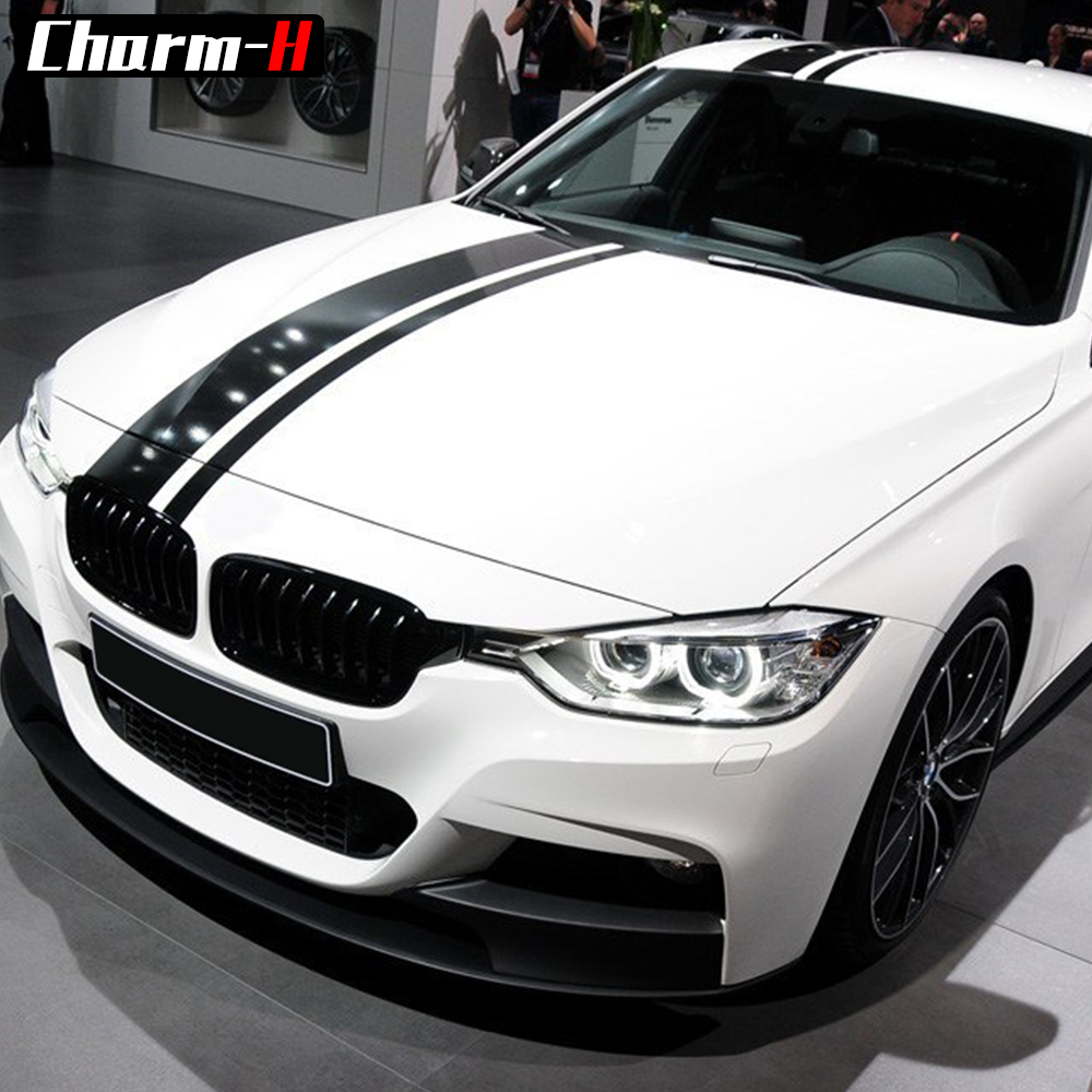 BMW E60 E90 F18 F30 X5 X6 Rear Window Curtain Sun Shade Blind Plastic Brackets