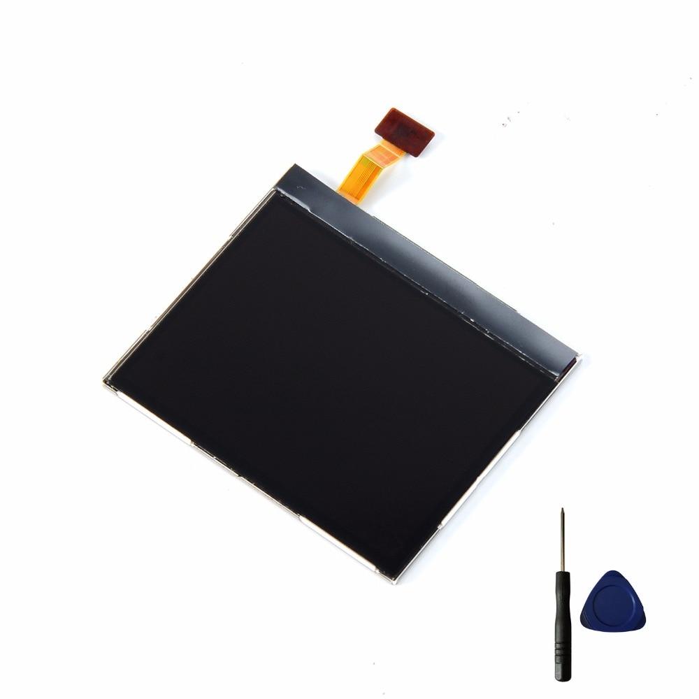 Original LCD Screen Display Para Nokia E63 E71 E71X E72 E73 LCD + ferramentas