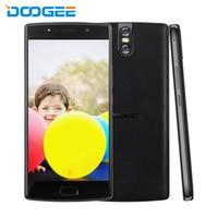 DOOGEE BL7000 Smartphone Android 7 0 MTK6750T Octa Quad 4G RAM 64G ROM 7060mAh 12V2A 5