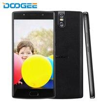 "DOOGEE BL7000 Smartphone Android 7.0 MTK6750T Octa Quad 4G RAM 64G ROM 7060 mAh 12V2A 5,5 ""FHD Handy Dual Hinten Kameras 13MP"