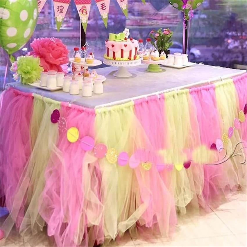 Light Pink Tulle Fabric Whole Spool Rolls Wedding Decoration China Mainland