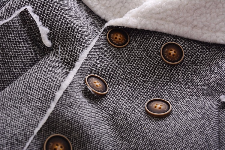 casaco menina (7)