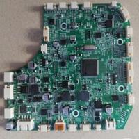 Original ILIFE A4 Motherboard 1 Pc Robot Vacuum Cleaner Motherboard Vacuum Cleaner Parts