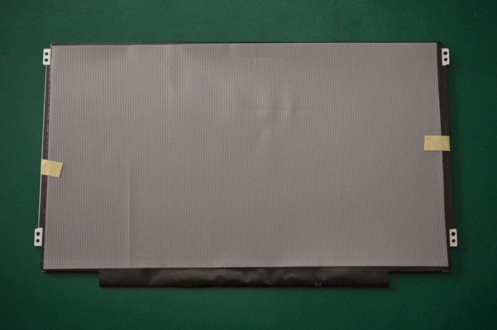 Applicable à S41-70 cahier LED numéro de matériau B133XTN01 FRU 5D10H11004 5D10H33278 5D10H11579