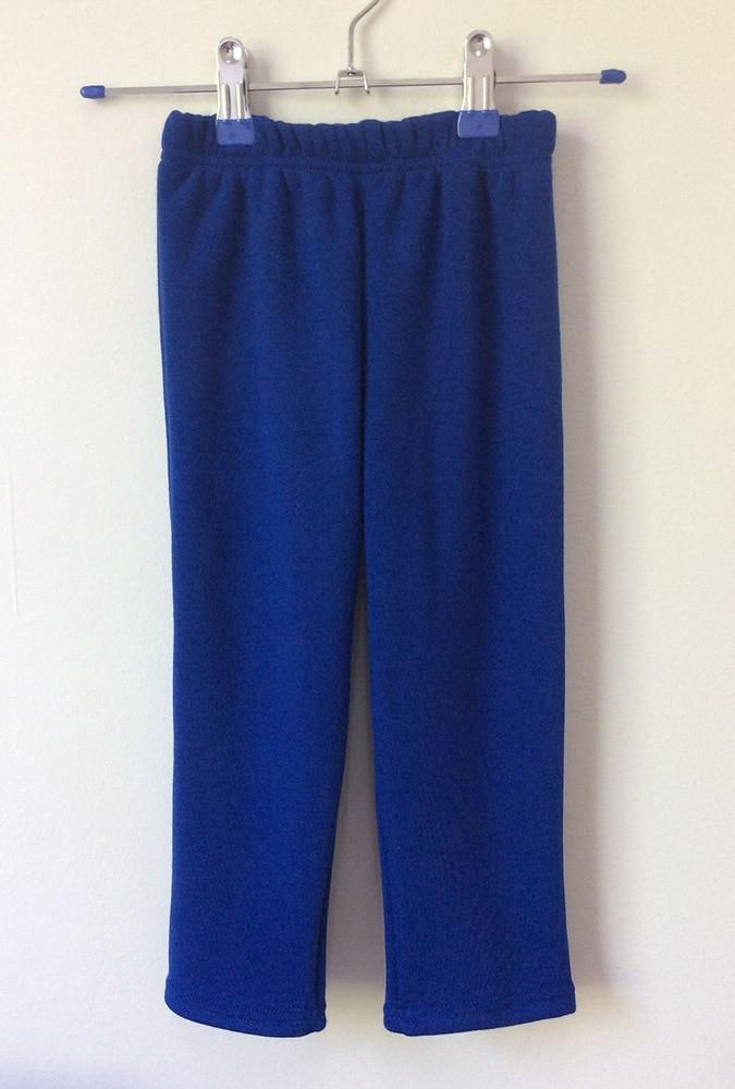 New-childrens-winter-plus-thick-velvet-leggings-foreign-trade-children-not-inverted-cashmere-warm-pants-boys-girls-bottoming-4