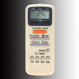 Image 1 - NEW AC A/C Remote Control For TOSHIBA WC E1NE WH E1NE WH D9S KT TS1 WC E1NE WH E1BE Fernbedineung
