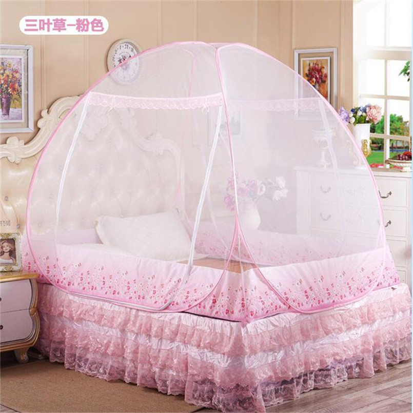 achetez en gros romantique lit baldaquin en ligne des. Black Bedroom Furniture Sets. Home Design Ideas