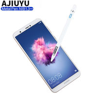 Active Pen Stylus Capacitive Touch Screen For Huawei Mate 10 Pro 11 9 8 7 P