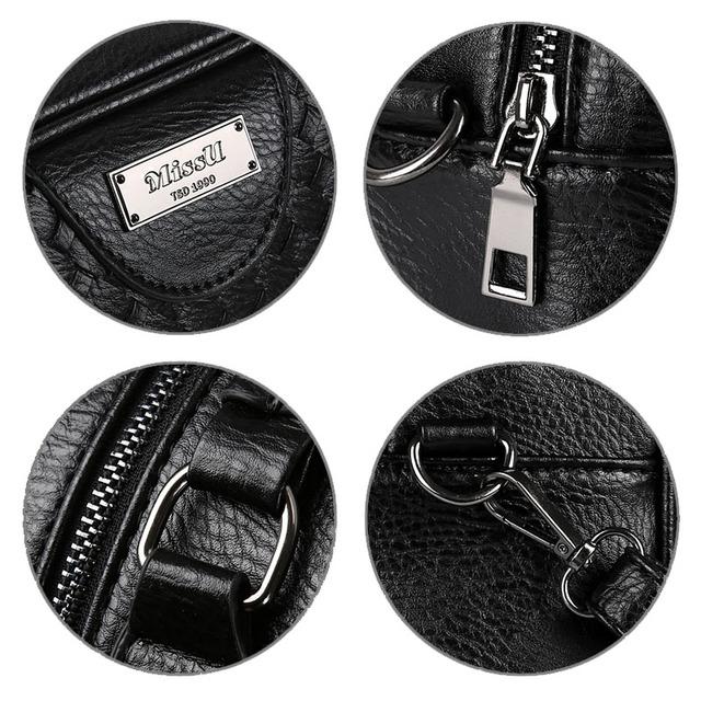 YBYT brand 2017 new knitting doctor handbags high quality women evening pack fashion joker lady shoulder messenger crossbody bag