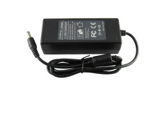 22.5V 1.25A 30W Power Adapter Charger For IRobot Roomba 400 500 600 700 Series 532 535 540 550 560 562 570 580 Factory Direct