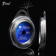 10M 7 Strands Stainless Steel Braided Fishing Line Heavy Duty Wire for Sea 10LB - 120LB