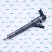 ERIKC 0445110064 Форсунка для впрыска дизельного топлива Common Rail 0 445 110 064 инжектор CRDI Assy 0445 110 064 для HYUNDAI Santa Matrix KIA