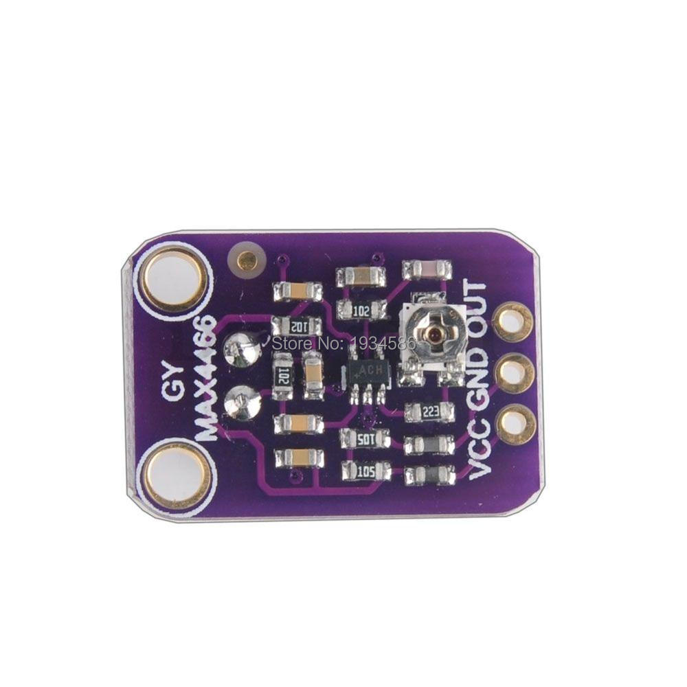 Enthusiastic Dc Power 6v-12v 6a Dc Motor Speed Controller Pulse Width Modulation Pwm Controller Switch 20khz Newest Active Components