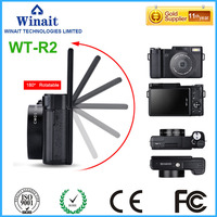 Hot Sale Chinese Digital DSLR Camera WT R2 24MP 8 0MP CMOS Professional Digital Camera 3