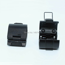 New MIC micphone holder repair parts for Sony FDR-AX1E PXW-Z