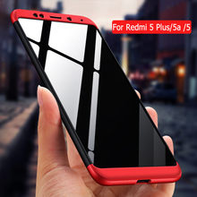 UTOPER Luxury Protector Case For Xiomi Xiaomi Redmi 5 Plus Case 5Plus Cover For Xiaomi Redmi 5 Case For Xiaomi Redmi 5a Coque
