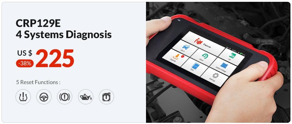 HTB1FaOjeQ5E3KVjSZFCq6zuzXXa0 Vgate icar2 Bluetooth/Wifi OBD2 Diagnostic tool ELM327 Bluetooth OBD 2 Scanner Mini ELM 327 WiFi for Android/IOS/PC Code Reader