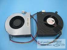 CPU Cooling Fan for HP ENVY Rove 20-k000ea 20-K014US AiO PC 20-K000 20-K100 728050-001 732481-001 BSB0705HC CM74 NFB90A05H-002 cooling fan for proliant dl360p dl360e g8 fan module 654752 002 654752 002 667882 001 697183 002 697183 001 gfm0412ss fan