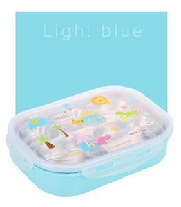 Blue Cheap bento boxes 5c6479e2ee134