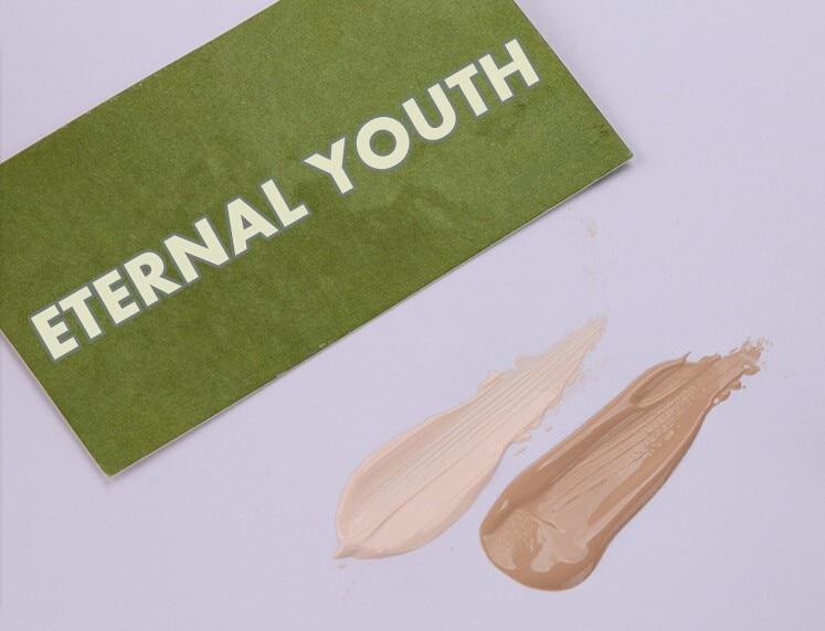 Cor Natural Beauty Salon equipamentos OEM