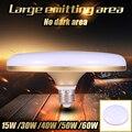 Ampoula Levou E27 de alta Potência Lâmpada Led lâmpada Luz 15 W 20 W 30 W 50 W 60 W SMD 5730 220 V LED light 180 V-265 V Cool White Bombilles Levou