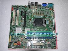 Q65 Q67 new original motherboard B3 1155 M91.M91P.8300T.IS6XM.