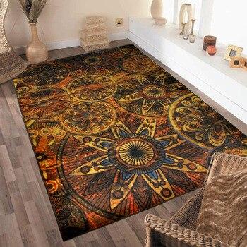 Celarence Verkauf Teppich Eingang Fussmatten Teppichboden Pelz