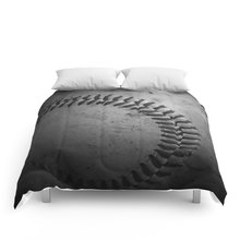 Baseball Comforters Queen King Size Duvet Cover Set Bedding SetChina