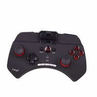 IPega PG 9025 Wireless Bluetooth Gamepad Game Controller Joystick For IPhone IPad Android PC Smartphone
