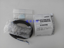 OMRON digital pressure sensor E8F2-B10C стоимость
