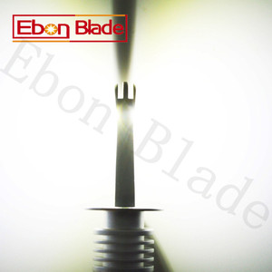 Image 3 - 1x1156 BA15S P21W 1157 BAY15D P21/5 W BAU15S LED נורות 30 W רכב הפוך בלם הפעל אות אור אוטומטי מנורת לבן אדום אמבר 12 V 24 V