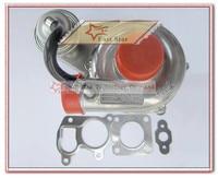 Oil cooled Turbo Turbocharger RHB52 8971760801 8 97176 0801 VA190013 VICB For ISUZU Truck 4JB1T 2.8L 4JG2T 4JB1 4JG2 3.1L Engine