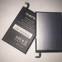 Battery For Oukitel K10000 Mobile Phone For Oukitel K10000 Battery 100 Original Large Capacity 10000mAh Batteries