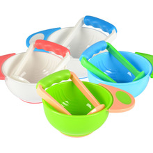 Baby Food Mills manual freshfood infant baby food supplement diy grinding bowl dismembyator Conditione
