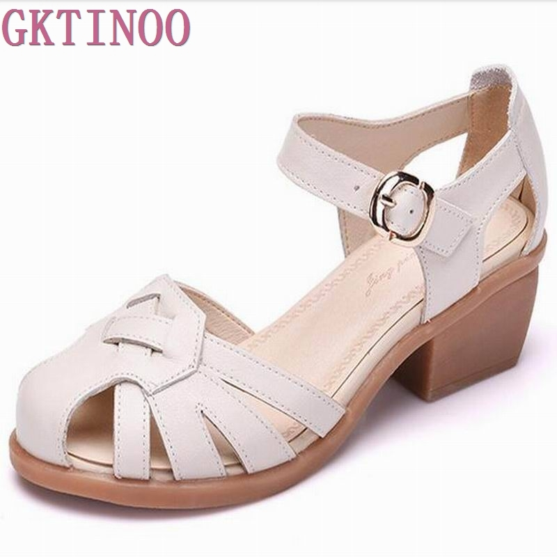 Women shoes summer sandals female handmade genuine leather women casual comfortable woman shoes sandals women summer shoes T6034 beyarne summer sandals female handmade genuine leather women casual comfortable woman shoes sandals women summer shoes