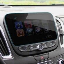 Popular Chevrolet Equinox Interior Buy Cheap Chevrolet