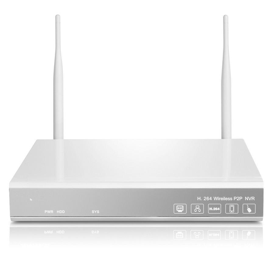 wireless cctv system (12)