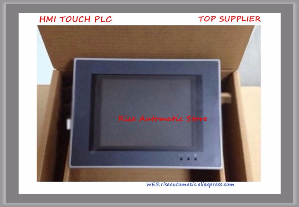 New original 5.7 inch HMI Touch Screen PWS5600T-S 320*240 100% test good qualityNew original 5.7 inch HMI Touch Screen PWS5600T-S 320*240 100% test good quality