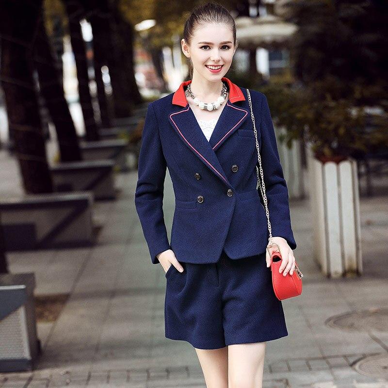 Online Get Cheap Junior Winter Clothes -Aliexpress.com   Alibaba Group