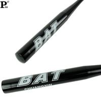 Aluminum Baseball Bat New Black 30 32 34 Inch Lightweight Softball Sports Equipment Baseball Bat