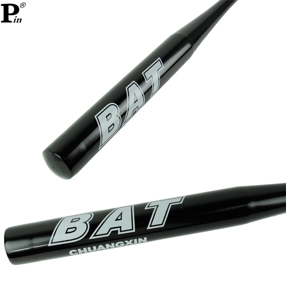 Aluminum Baseball Bat New Black 30 32 34 Inch Lightweight Softball Sports Equipment Baseball Bat Paintball Accessories Cycling Legwarmers
