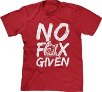 Summer Short Sleeves Cotton T-shirt Fashion Mens T-shirt No Given - Pun Funny Humor Joke
