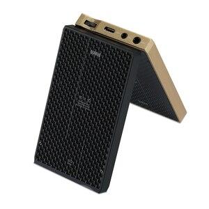 Image 5 - אישור SMSL IQ USB HI RES אוזניות מגבר עם DAC DSD512 PCM 768kHZ מובנה החייבת סוללה 2.5mm ו 3.5mm פלט