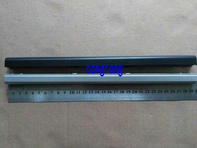 Lcd/led Scharnier Scharniere Abdeckung Für Asus N550 Q550 Laptop Ersatz Teile Screen Achse Abdeckung Streifen Fall Computerkomponenten Computer-gehäuse & Türme