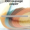 Китайская рисовая бумага для декупажа. 70*138 см Xuan бумага и бумага для живописи для каллиграфии и живописи  бесплатная доставка